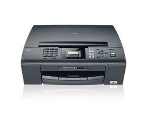 brother-mfc-j265w-driver-printer