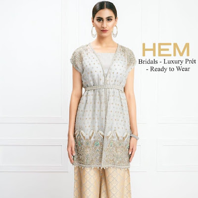 hem-luxury-pret-winter-dresses-collection-for-women-2016-1