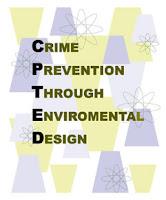 Perkun Global świadczy usługę audytu bezpieczeństwa według standardów CPTED