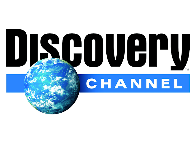 Discovery Channel - Astra Frequency