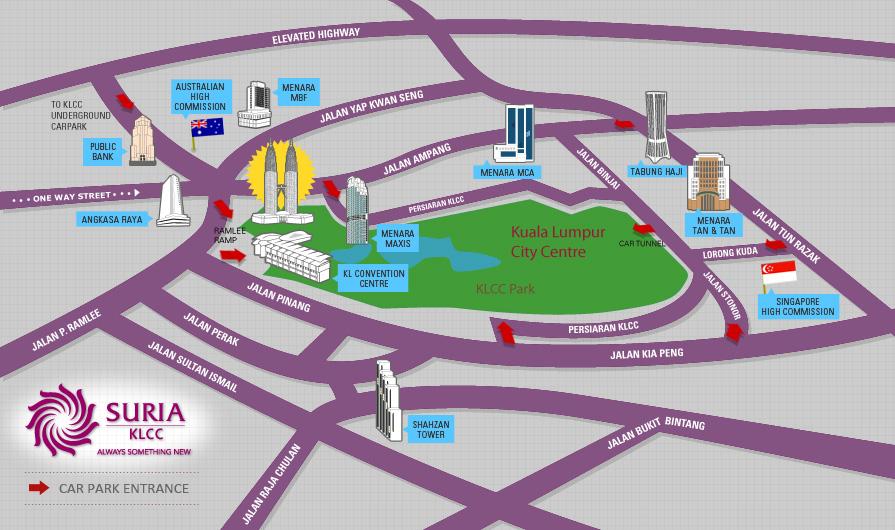 Cimb malaysia forex