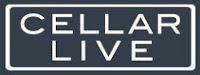http://cellarlive.com/products/antonio-ciacca-quintet-volare-the-italian-american-songbook