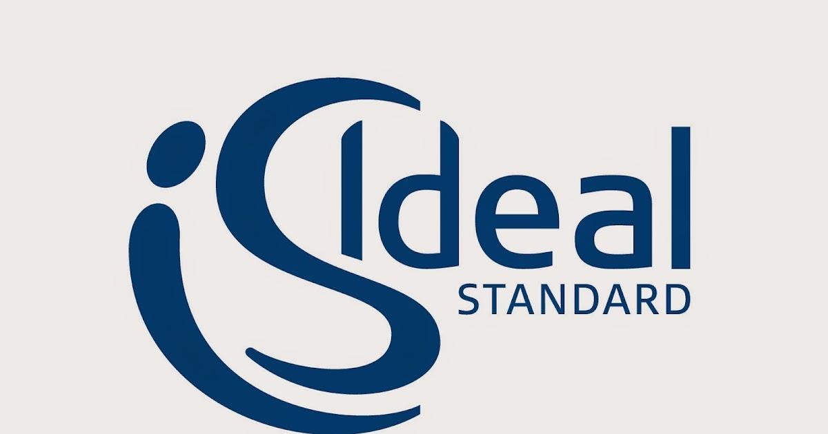 نتيجة بحث الصور عن ideal standard company