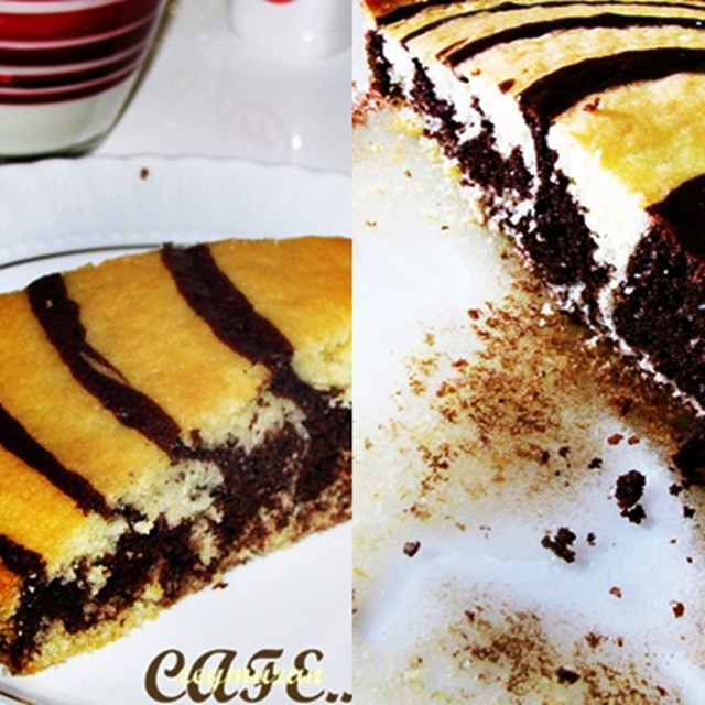 kek tarifleri,resimli kek tarifleri