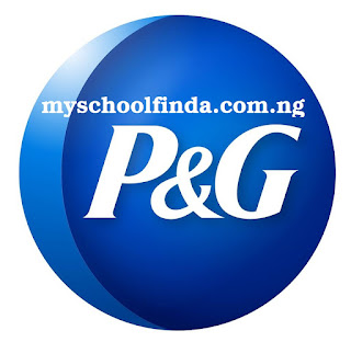 Procter and Gamble Graduate Interns Recruitment 2018