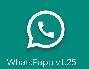 Download WhatsFapp v1.25 WhatsApp+ Reborn Apk | iOs Emojis