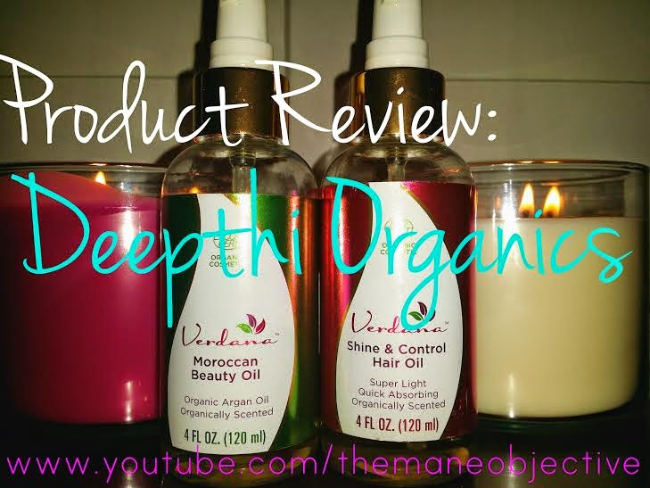 deepthi-organics-moroccan-shine-control-oil-review