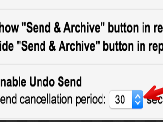 A Must Know Gmail Feature