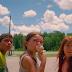 [Reseña cine] Proyecto Florida (The Florida Project): La belleza de lo simple