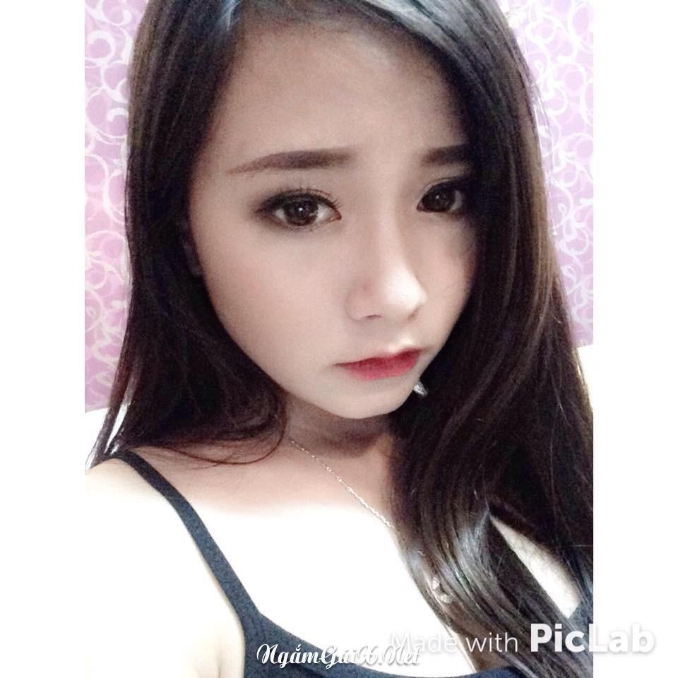 ngamgaix.net-girl-xinh-facebook-tran-lien-10.jpg