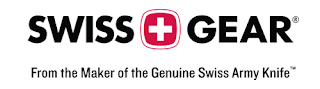 SWISSGEAR Ultimate Back Pack Scholarship