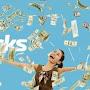 Swagbucks Review  - PTC Legit / Scam? Bisakah Anda Menghasilkan Uang darinya?