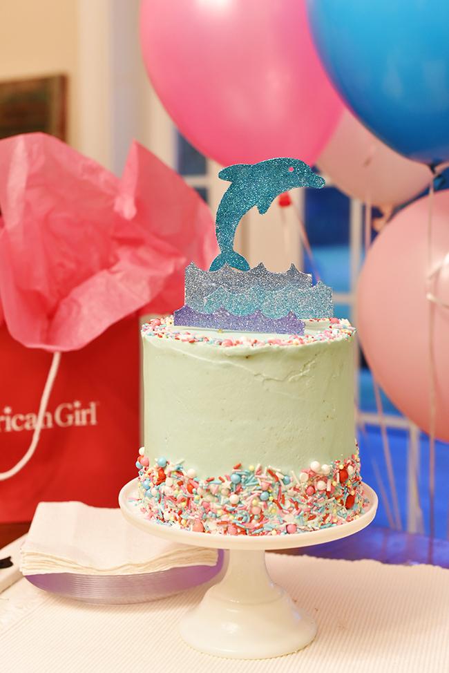 https://2.bp.blogspot.com/-Mwzkl--BzoM/WDWjbuaa88I/AAAAAAAALpk/aIc7s1HaNFEd_VTSmTKYJafJ5kUgPrIOgCEw/s1600/Best-Birthday-Cake-Ever-3404-sm.jpg