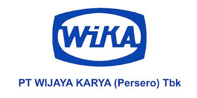 BUMN PT Wijaya Karya