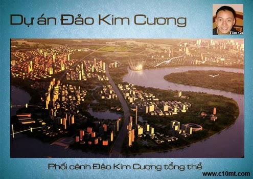 can-ho-cao-cap-quan-2-dao-kim-cuong-www.c10mt.com.jpg