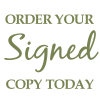 "Order your signed copy of ""The Chicken Chick's Guide to Backyard Chickens""  authored by Kathy Shea Mormino"