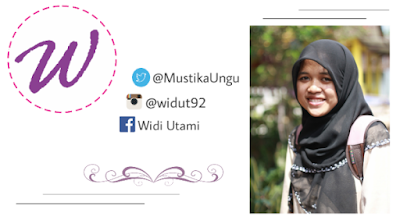 blogger-asal-Jawa-Tengah