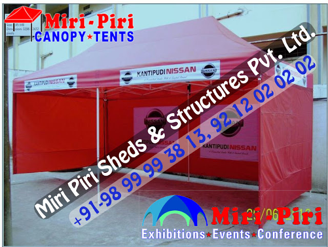 Pop Up Canopy Tent with Sides Manufacturers in Delhi, Pop Up Canopy Tent with Sides, Promotional Pop Up Canopy Tent with Sides, Marketing Pop Up Canopy Tent with Sides, Advertising Pop Up Canopy Tent with Sides, Pop Up Canopy Tent with Sides Images, Pop Up Canopy Tent with Sides Pictures, Pop Up Canopy Tent with Sides Photos, Pop Up Canopy Tent with Sides Design, Pop Up Canopy Tent with Sides Manufacturers in India,