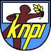 Musda V DPD KNPI Jayapura Mundur Lagi, Menuai Protes