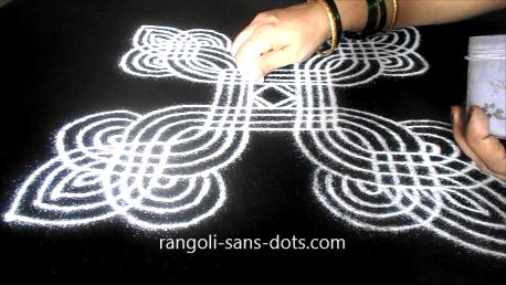 Sankranti-geethala-muggulu-2212af.jpg