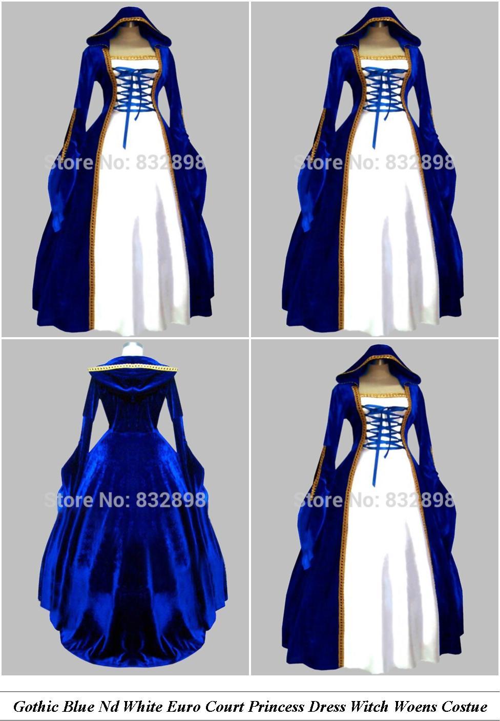 Uy Designer Dresses - Ig Womens Clothing - Womens Prom Dresses Online