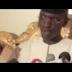 Vision sur: Macky et son pouvoir (un fait inédit) par un  Mbacké Mbacké