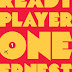 Random Reads: Ready Player One by Ernest Cline