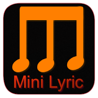 Free Download Software MiniLyric 7.4 - Full Version, Serial Number