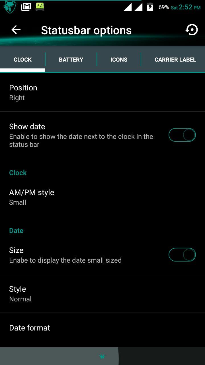 Download MIUI 8 Bugless Custom ROM For Infinix Hot Note Pro