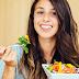 Ingin Kulit Terlihat Awet Muda? Coba Konsumsi Makanan Ini