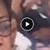 Watch : BITAY NA! BITAY NA! SIGAW NG MGA NETIZENS PAGLABAS NI DE LIMA