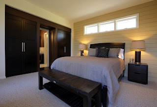Life And Architecture Designing Custom Closets Using The
