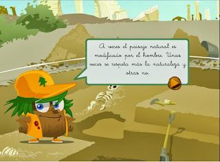 http://agrega.educa.madrid.org/repositorio/21052010/74/es-ma_2010052112_9121852/index.html