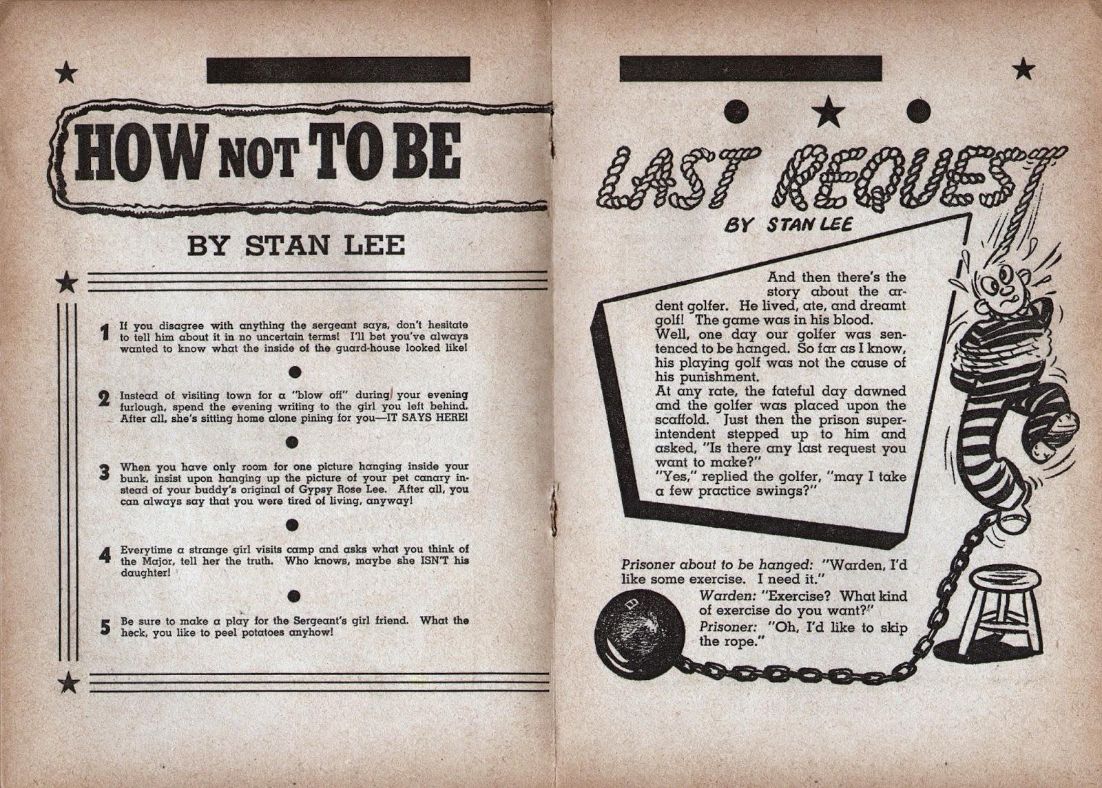 Don goodman resume writer