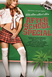 Watch After School Special Online Free 2017 Putlocker