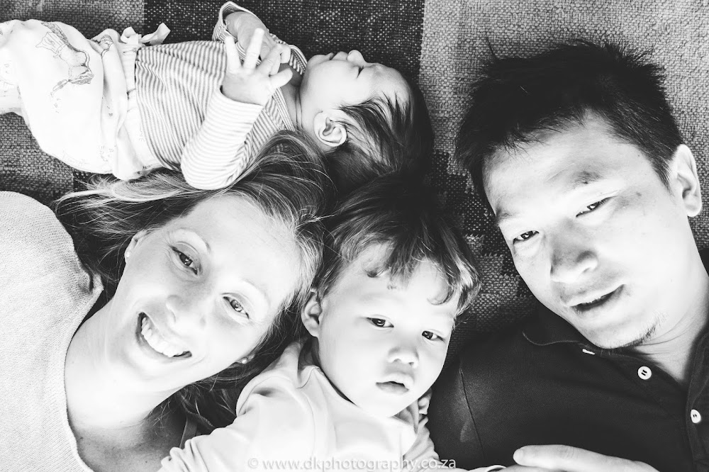 DK Photography CCD_6428 Preview ~ The Peng Family