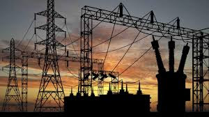 Nigeria Loses N163 Billion In Just 131 Days Of 2018 In The Power Sector