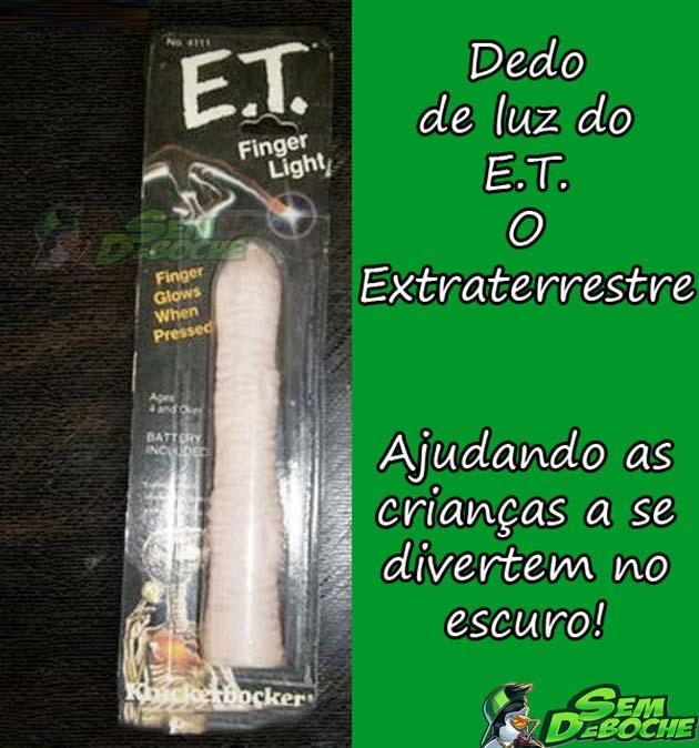 E.T., TELEFONE, MINHA CASA