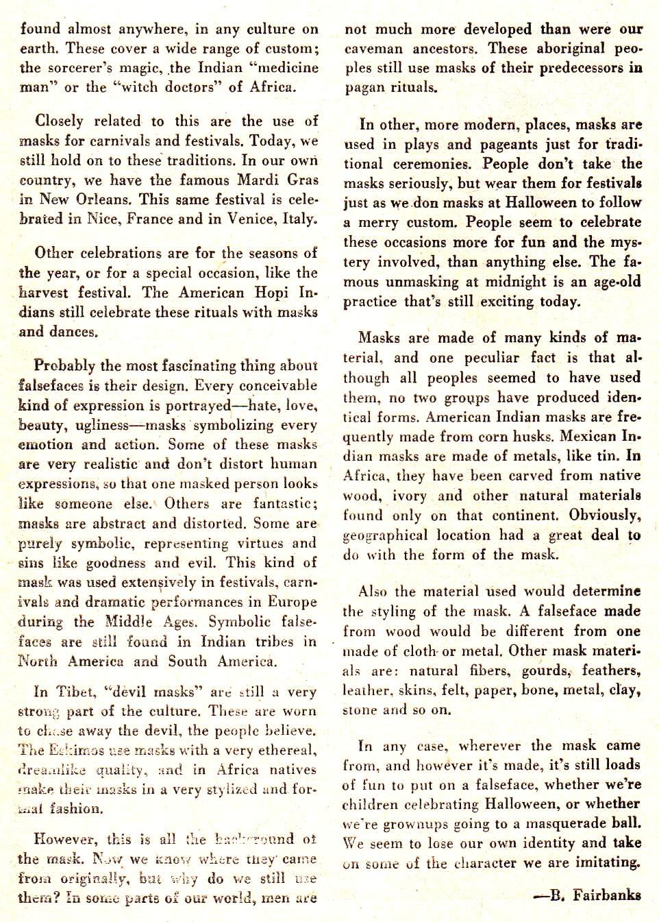 Action Comics (1938) 172 Page 33