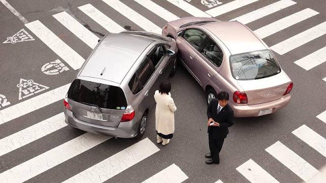Penanggungan Asuransi Terhadap Kecelakaan via wikimedia.org