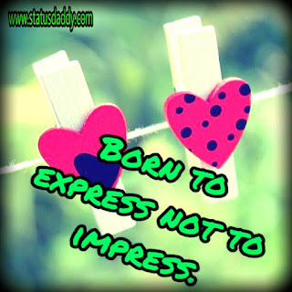 whatsapps,status,love,image,hd,english