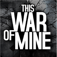 This War of Mine MOD APK+DATA v1.3.9 DLC Unlocked Terbaru