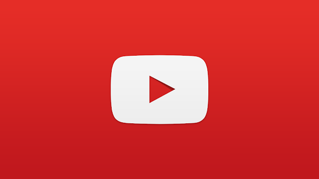 Cara Download Video Youtube Dengan Mudah Dan Cepat