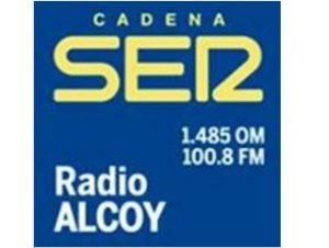 Radio Alcoy Cadena Ser en directo