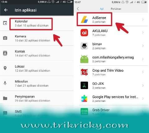 Cara Menambah Ram Xiaomi Redmi Series Tanpa Aplikasi Trik Ricky