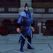 Lynhu Tsong