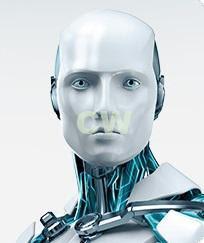 Eset Smart Security Terbaru 10 [angkishare]