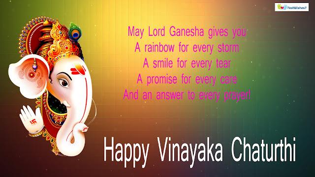 Ganesh Chaturthi Images for Whatsapp,Ganesh Chaturthi HD Images