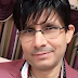 Kamal R Khan (KRK) net worth, who is, wiki, wife, house, business, house jannat, house, biography, actor, review, net worth, tweets, bollywood, live, latest tweets, latest news, movies, facebook, twitter, tweets, films, india, images, property, website, youtube