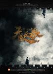 Thiên Thịnh Trường Ca - The Rise of Phoenixes